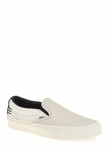 Vans UA TH Slip-On 66 LX Krem